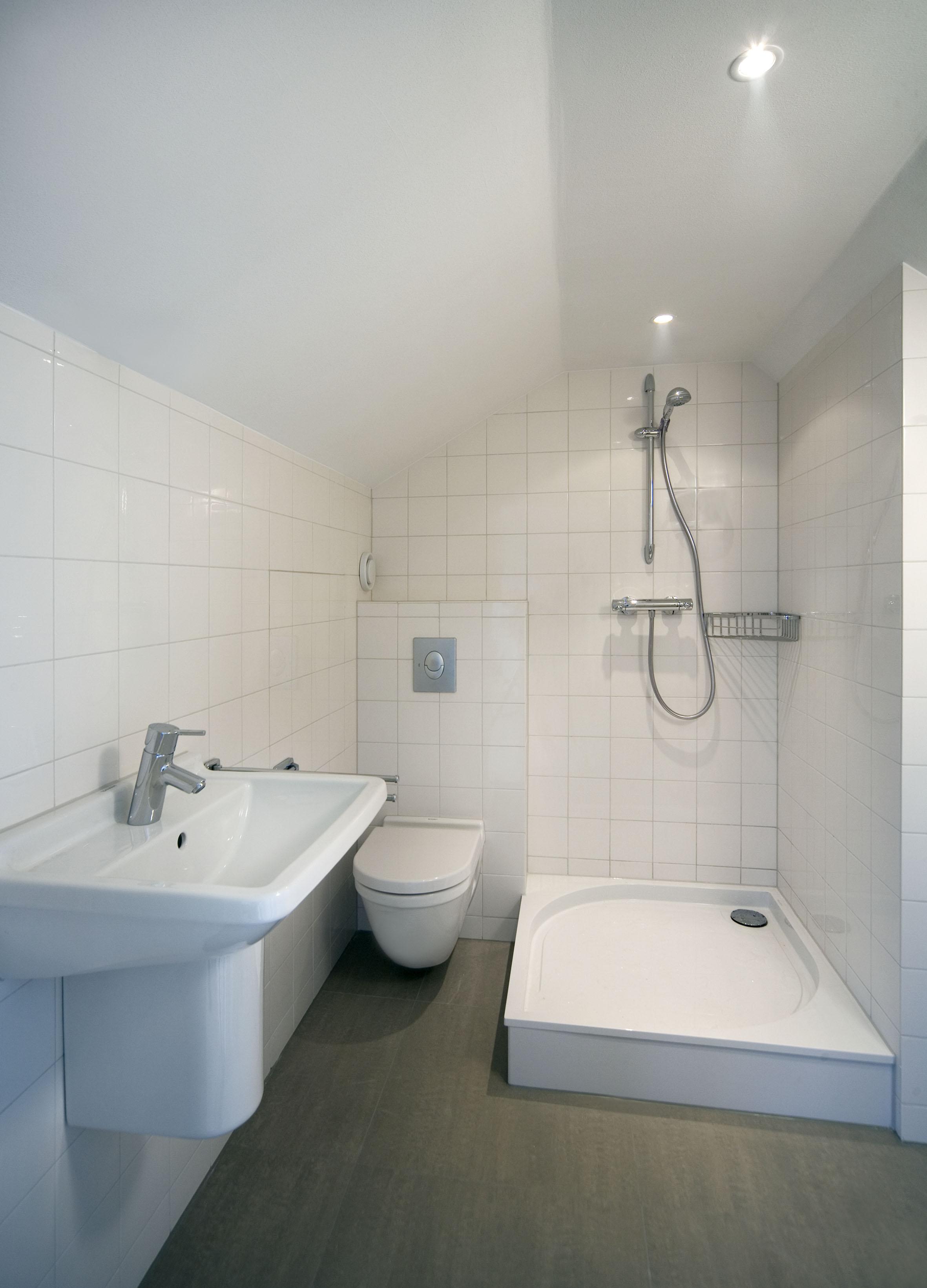 hoek wasbak badkamer fuck for