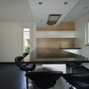 keuken_0514_01