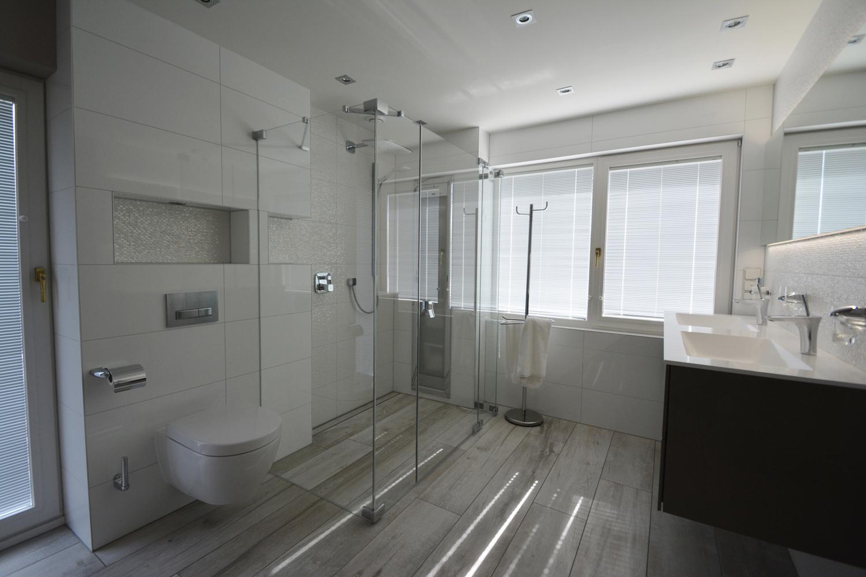 Sunshower badkamer 203241 ontwerp inspiratie voor de badkamer en de kamer inrichting for Badkamer in de kamer